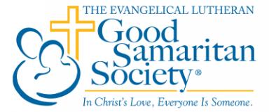 GSS-logo-e1593298389282