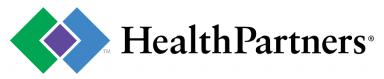 healthpartners-vector-logo-e1593298407500