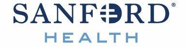 sanford-health-logo-e1593298369791