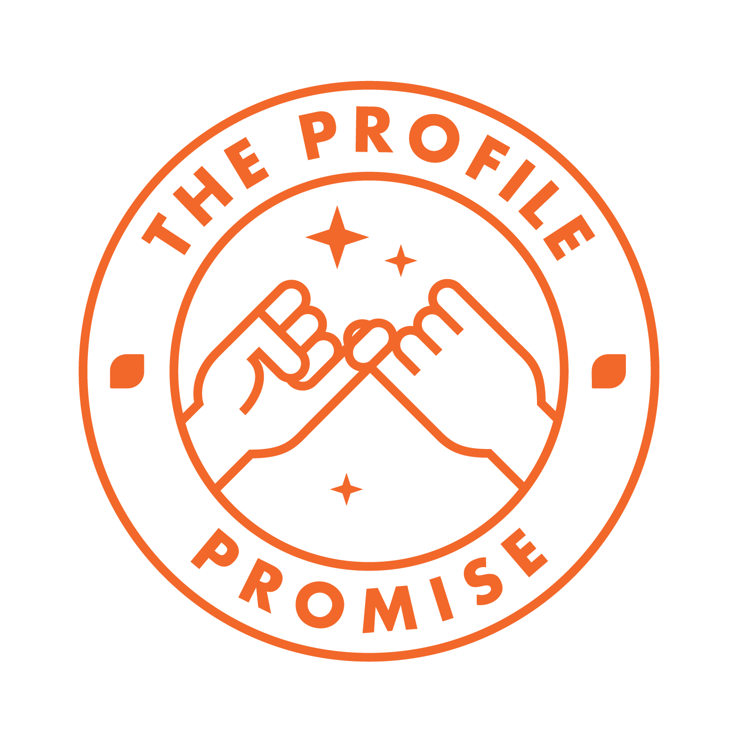 profile-promise-badge-full-color-01