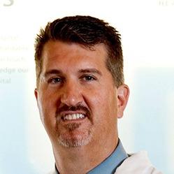 Dr. Jason R. Miller