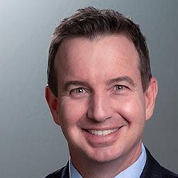 Dr. William Strimel